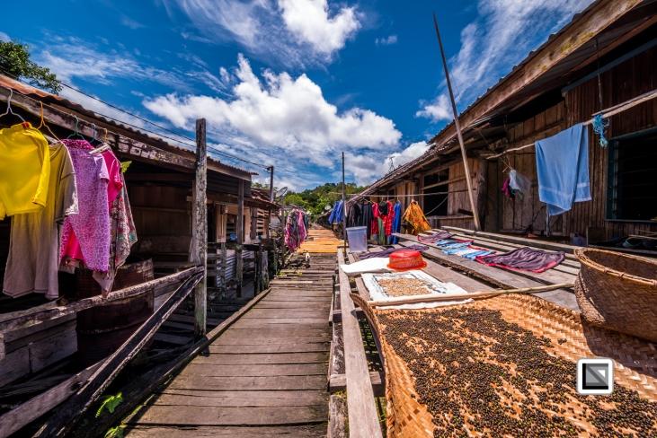 Malaysia-Sarawak-Longhouse-Rumah_Bundong-49
