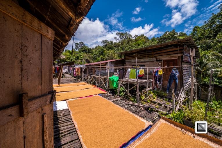 Malaysia-Sarawak-Longhouse-Rumah_Bundong-54