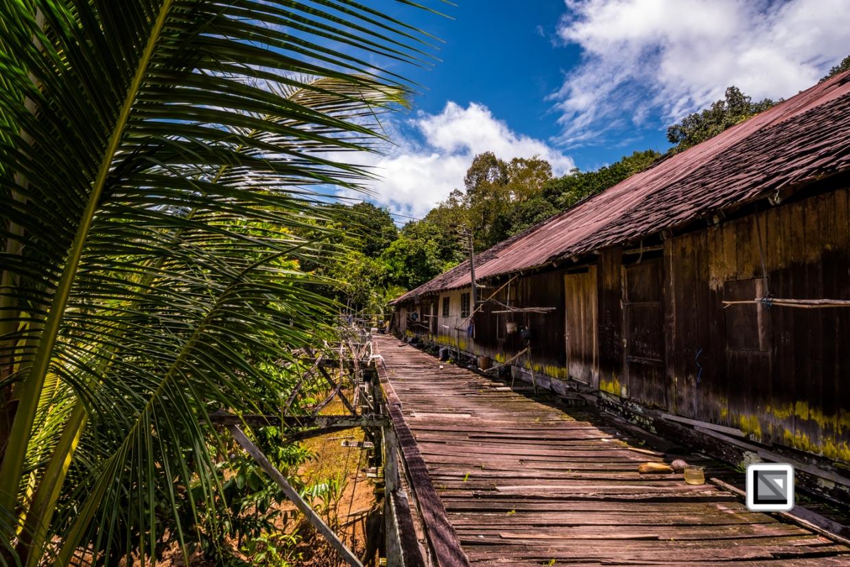 Malaysia-Sarawak-Longhouse-Rumah_Bundong-63