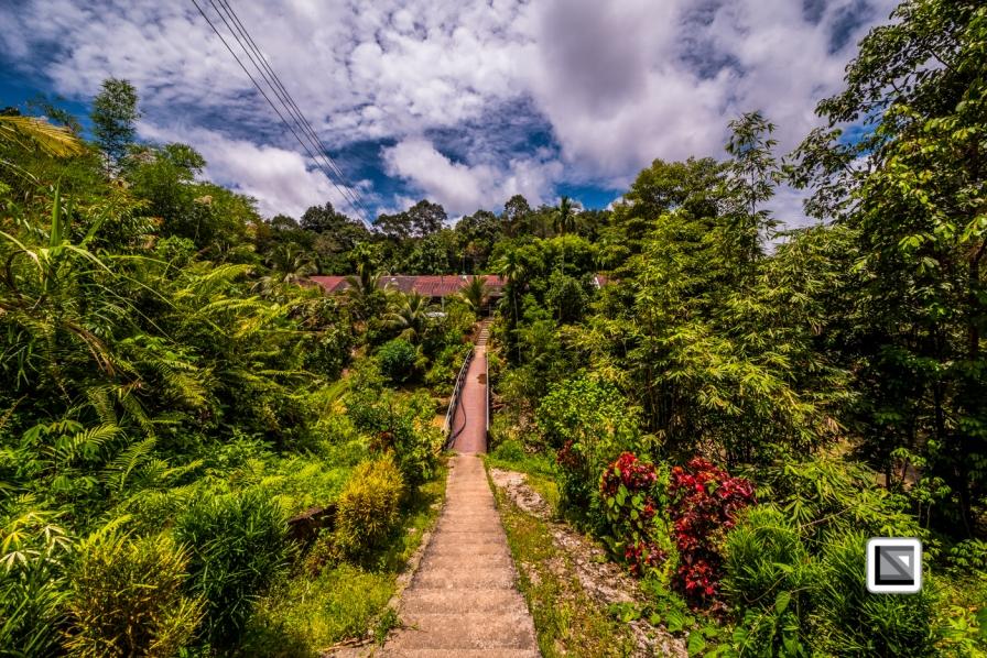 Malaysia-Sarawak-Longhouse-Rumah_Bundong-70