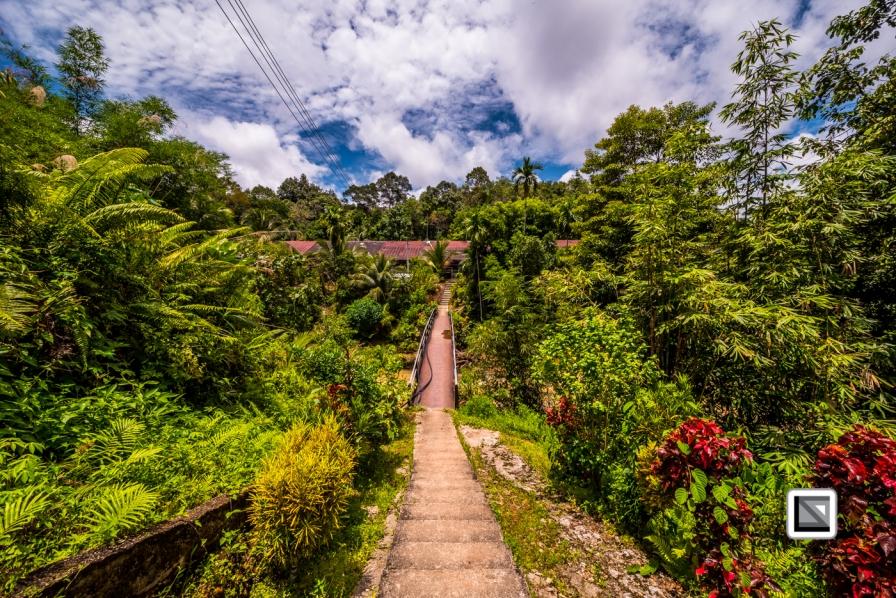 Malaysia-Sarawak-Longhouse-Rumah_Bundong-72