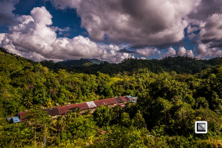 Malaysia-Sarawak-Longhouse-Rumah_Bundong-772