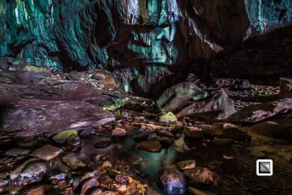 Malaysia-Sarawak-Mulu_Nationalpark-50
