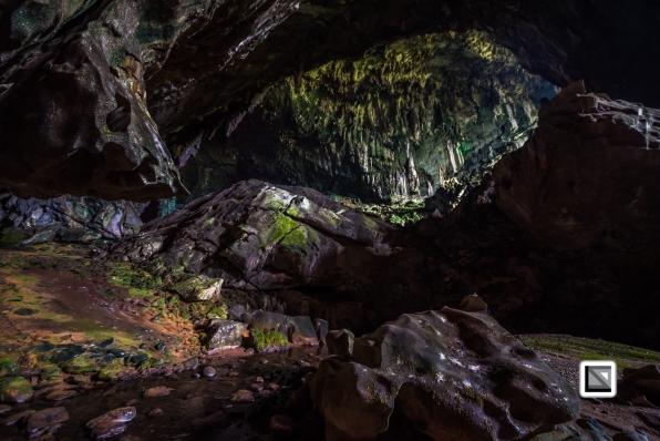 Malaysia-Sarawak-Mulu_Nationalpark-99