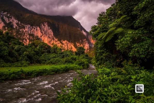 Malaysia-Sarawak-Mulu_Nationalpark2-103