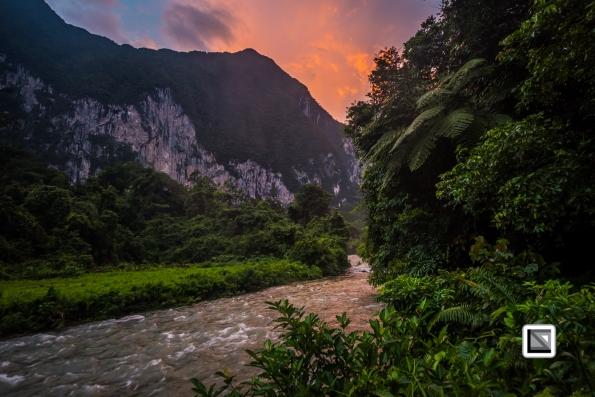 Malaysia-Sarawak-Mulu_Nationalpark2-105