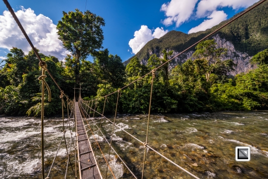 Malaysia-Sarawak-Mulu_Nationalpark2-68