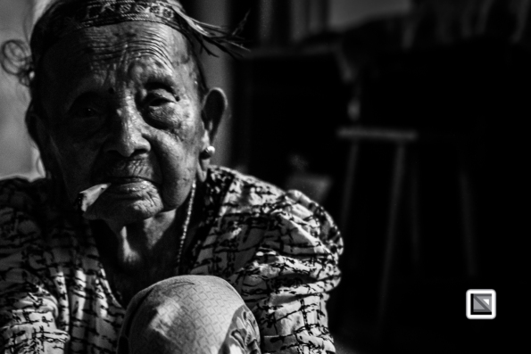 Malaysia-Sarawak-Orang_Ulu-43