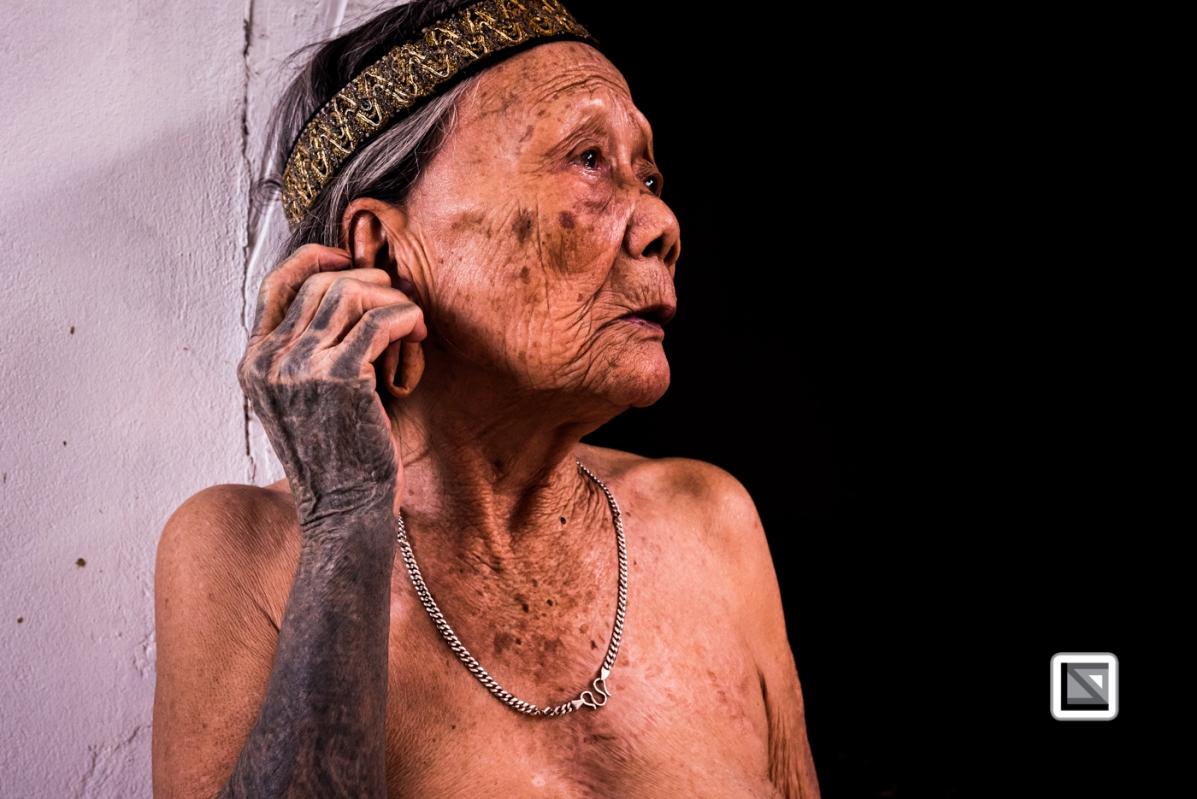 Malaysia-Sarawak-Orang_Ulu-84