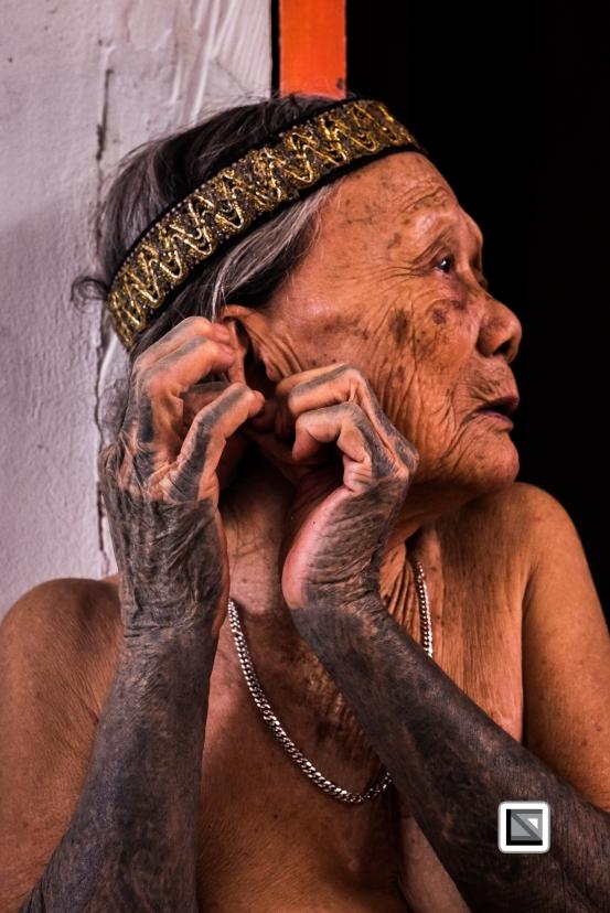 Malaysia-Sarawak-Orang_Ulu-85