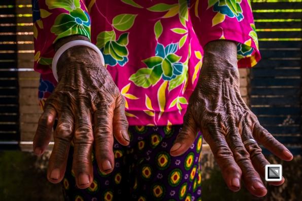 Malaysia-Sarawak-Orang_Ulu-Tattoo-45