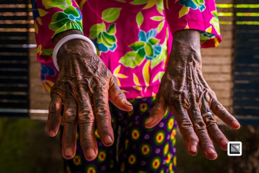 Malaysia-Sarawak-Orang_Ulu-Tattoo-46