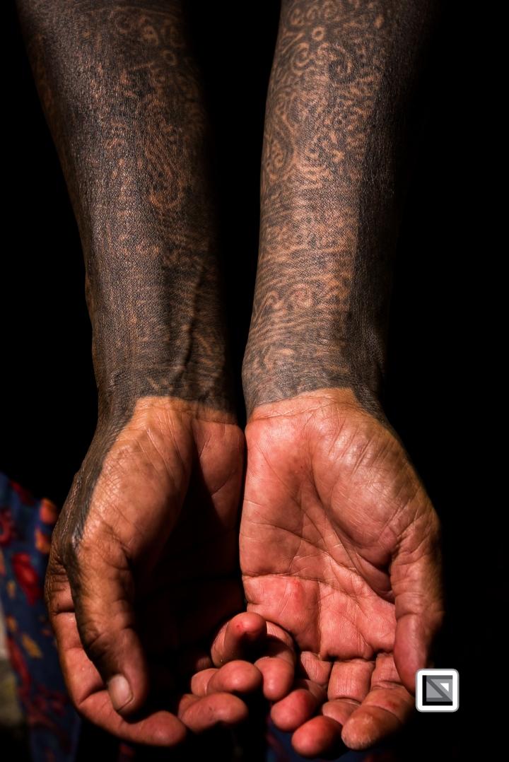 Malaysia-Sarawak-Orang_Ulu-Tattoo-55-4