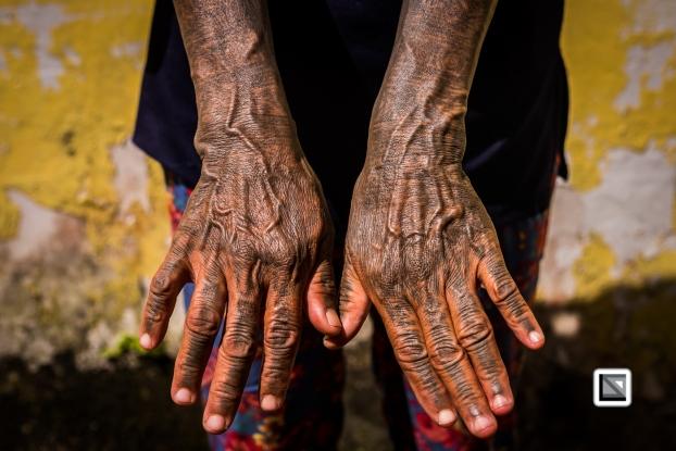 Malaysia-Sarawak-Orang_Ulu-Tattoo-57