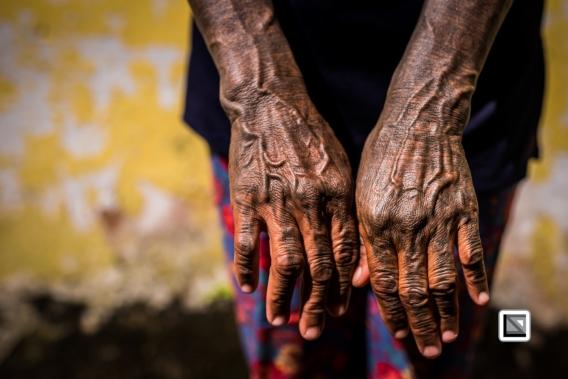 Malaysia-Sarawak-Orang_Ulu-Tattoo-59