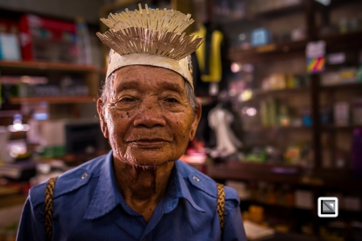 Malaysia-Sarawak-Orang_Ulu-Tattoo-61