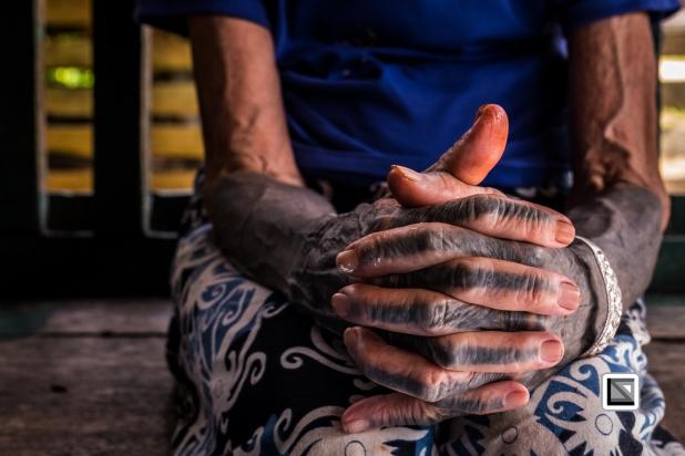 Malaysia-Sarawak-Orang_Ulu-Tattoo-71-3