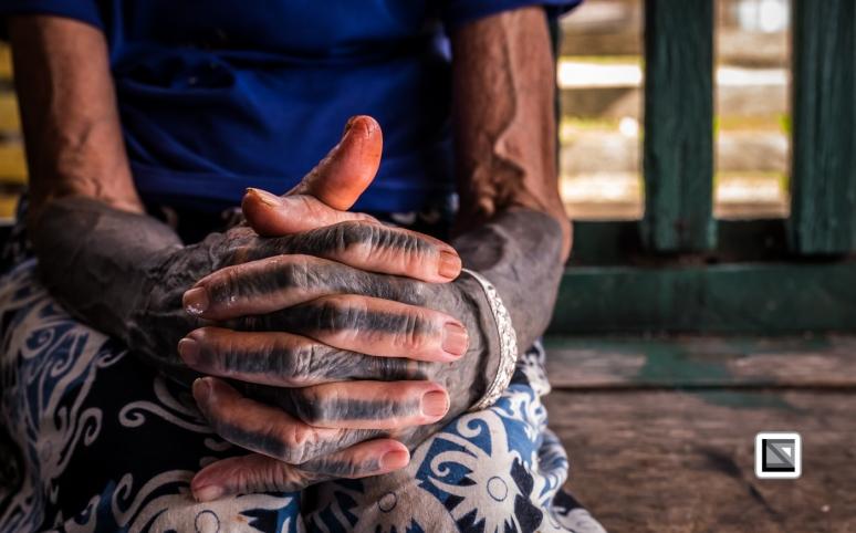 Malaysia-Sarawak-Orang_Ulu-Tattoo-71-4