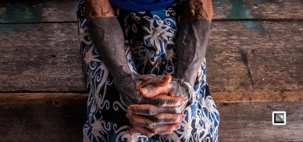 Malaysia-Sarawak-Orang_Ulu-Tattoo-73-3