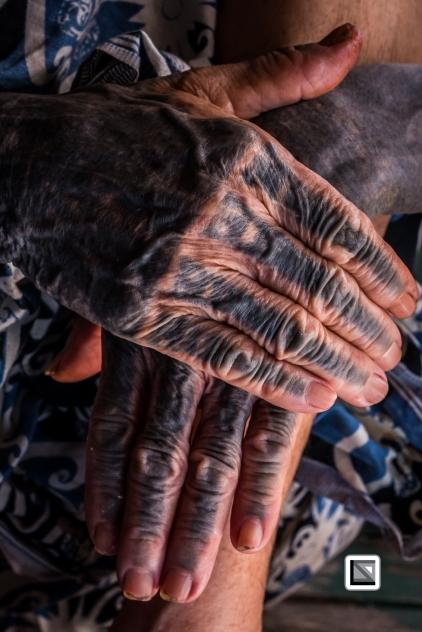 Malaysia-Sarawak-Orang_Ulu-Tattoo-85-2