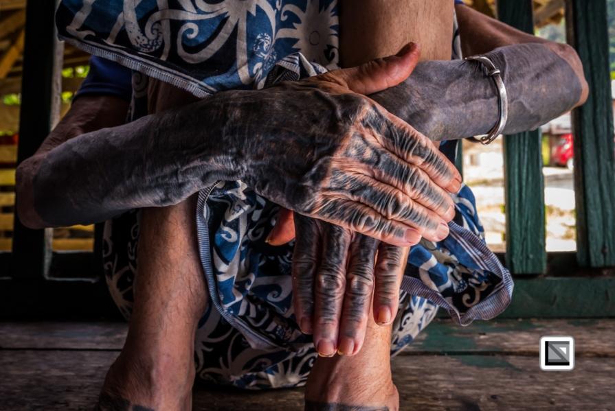 Malaysia-Sarawak-Orang_Ulu-Tattoo-87