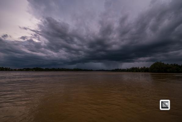 Malaysia-Sarawak-Rajang_River-30