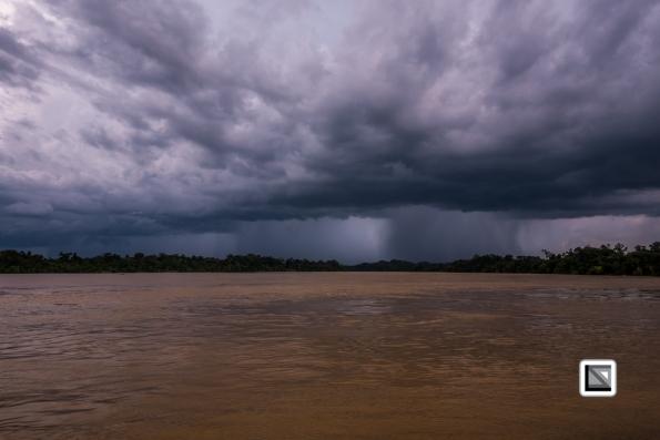 Malaysia-Sarawak-Rajang_River-36