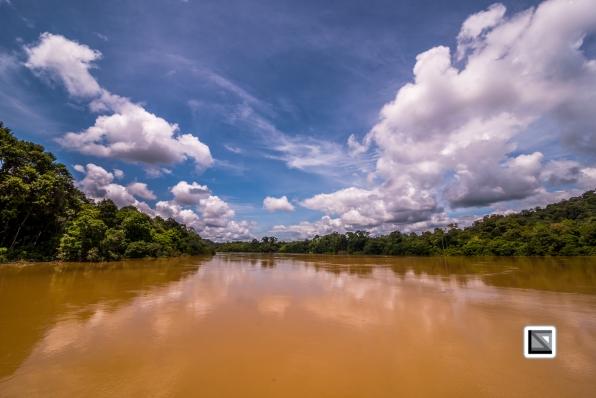 Malaysia-Sarawak-Rajang_River-50