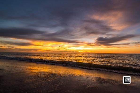 Malaysia-Sarawak-Tusan_Beach-16