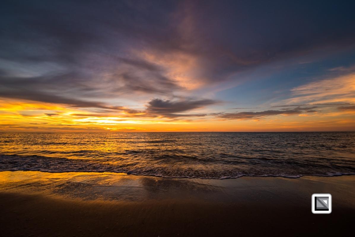 Malaysia-Sarawak-Tusan_Beach-17
