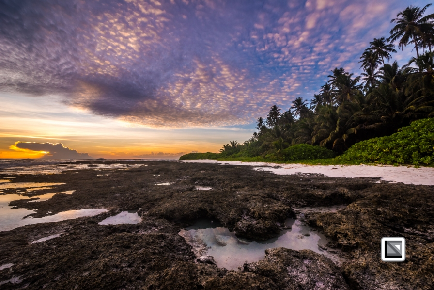 Indonesia-Castaway-0103