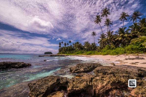 Indonesia-Castaway-9787