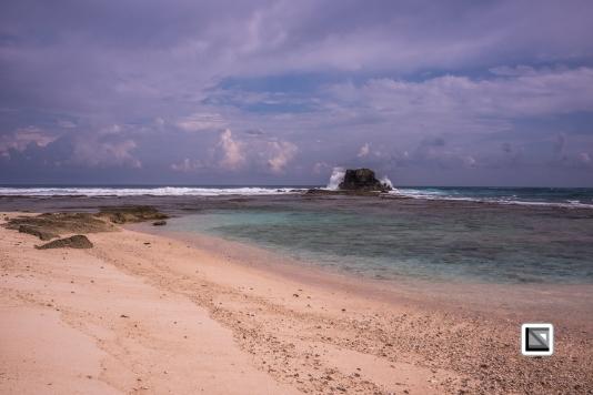 Indonesia-Castaway-9868