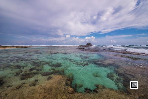 Indonesia-Castaway-9904