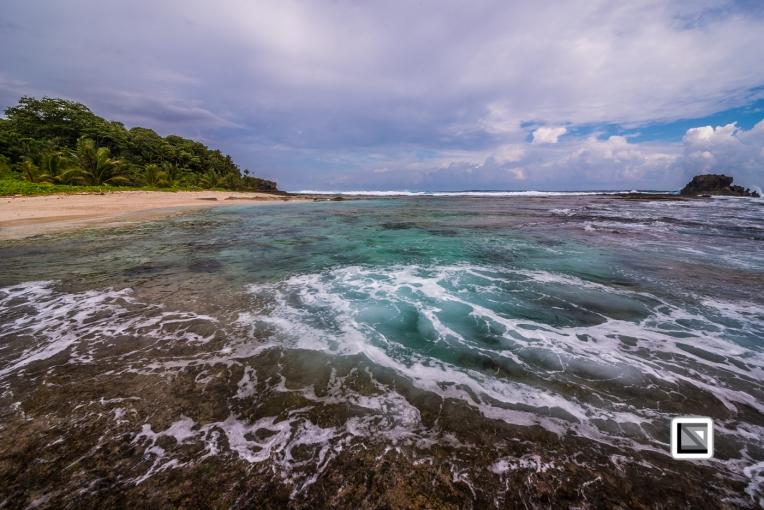 Indonesia-Castaway-9910