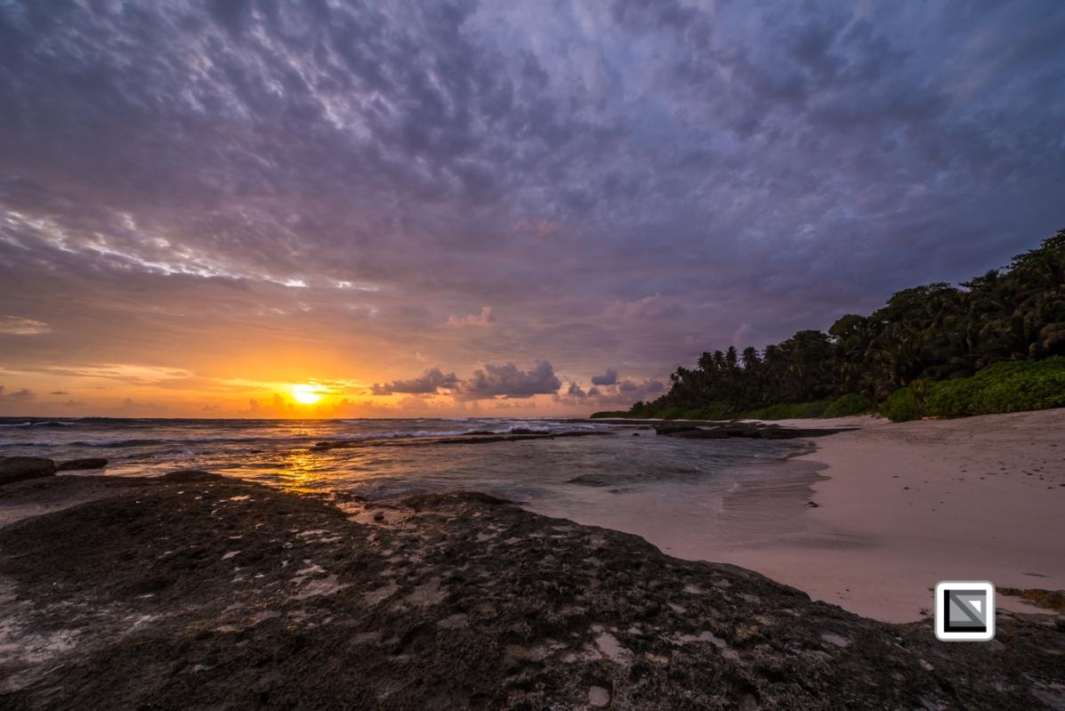 Indonesia-Castaway-9947