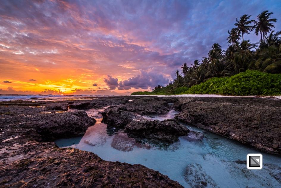 Indonesia-Castaway-9987
