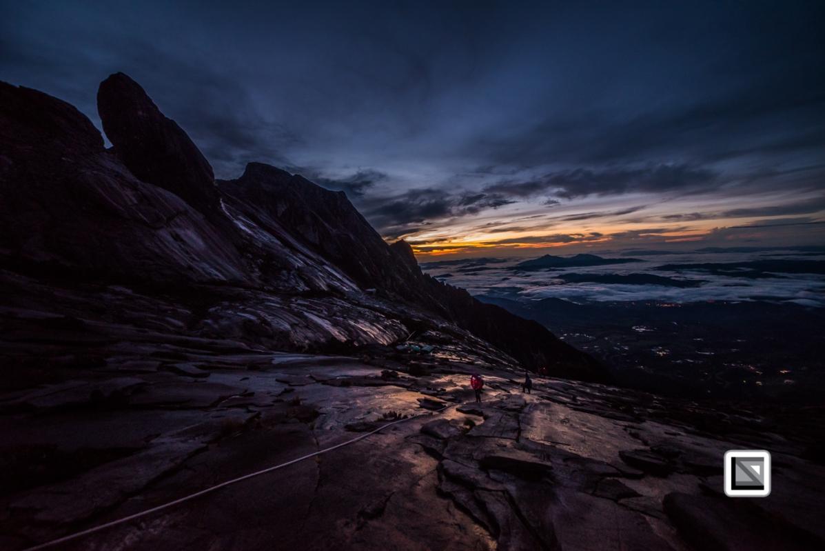 Malaysia-Borneo-Sabah-Mount_Kinabalu-12