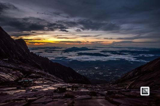 Malaysia-Borneo-Sabah-Mount_Kinabalu-19