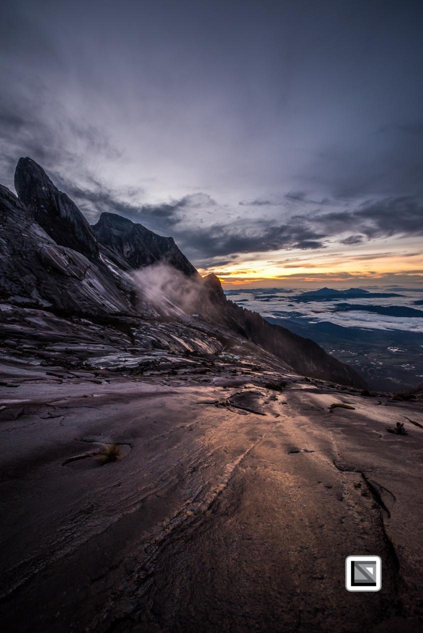 Malaysia-Borneo-Sabah-Mount_Kinabalu-28