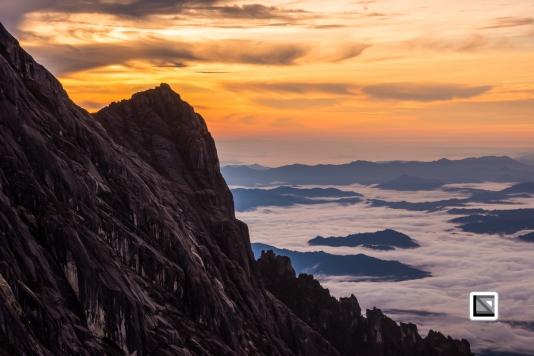 Malaysia-Borneo-Sabah-Mount_Kinabalu-55