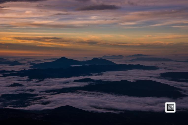 Malaysia-Borneo-Sabah-Mount_Kinabalu-59