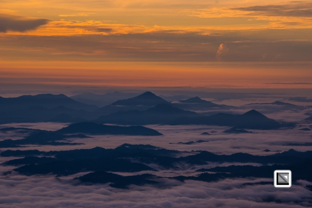 Malaysia-Borneo-Sabah-Mount_Kinabalu-68