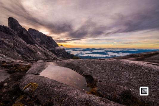 Malaysia-Borneo-Sabah-Mount_Kinabalu-74