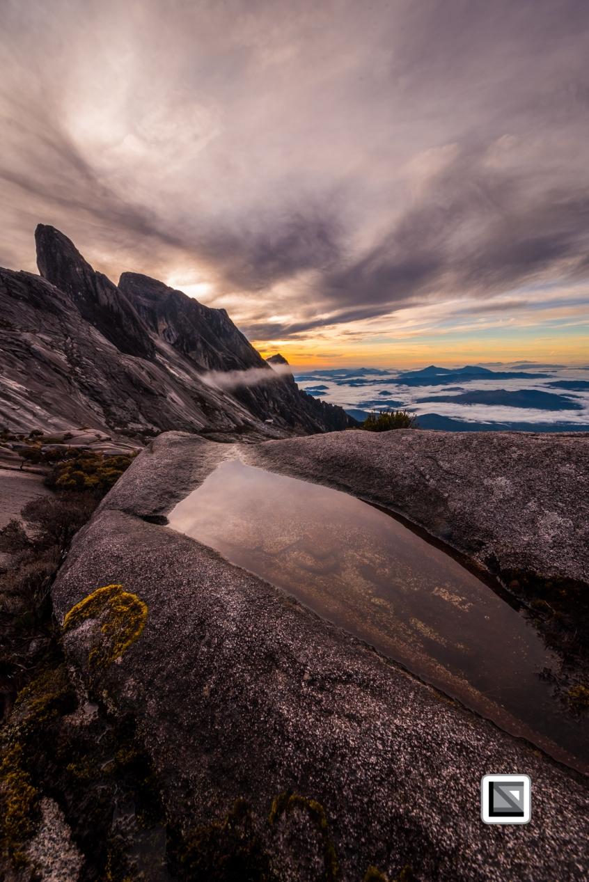 Malaysia-Borneo-Sabah-Mount_Kinabalu-79