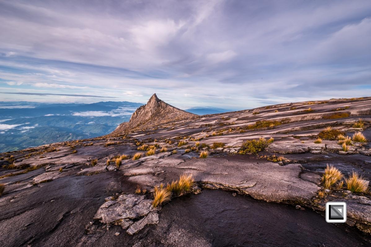 Malaysia-Borneo-Sabah-Mount_Kinabalu-90