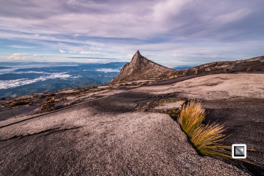 Malaysia-Borneo-Sabah-Mount_Kinabalu2-52