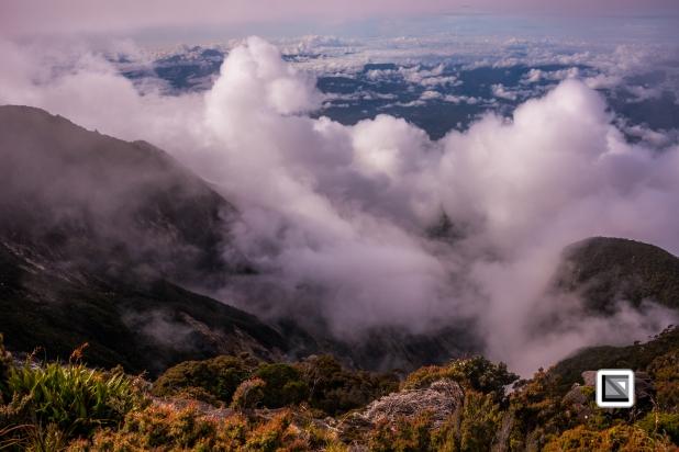 Malaysia-Borneo-Sabah-Mount_Kinabalu2-62