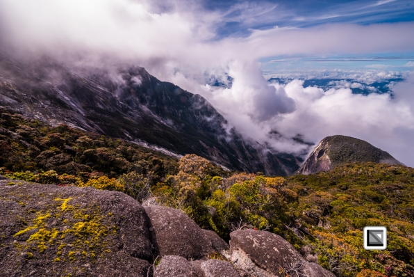 Malaysia-Borneo-Sabah-Mount_Kinabalu2-70