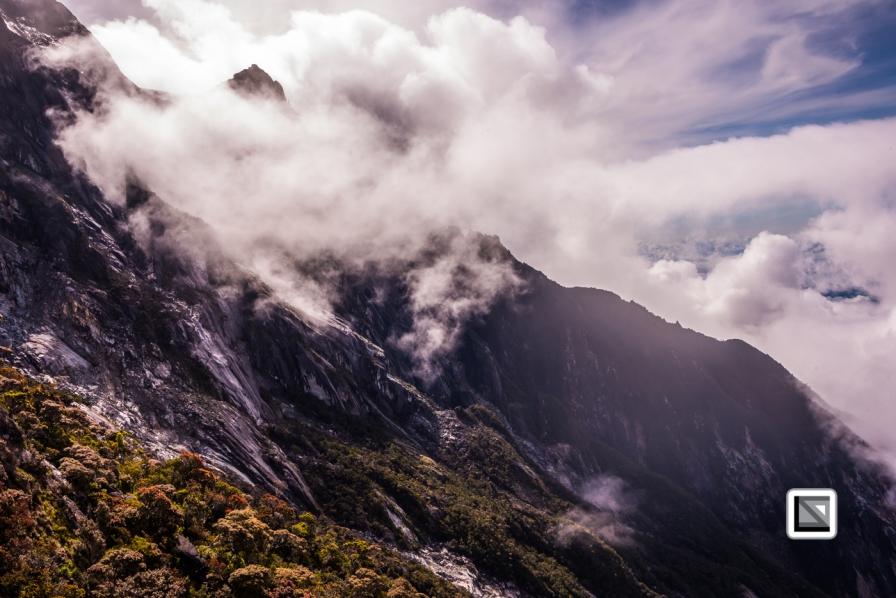 Malaysia-Borneo-Sabah-Mount_Kinabalu2-75